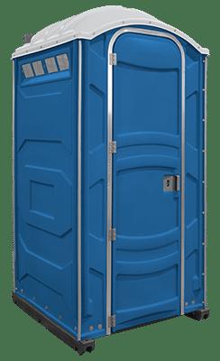 Porta Potty Standard Unit